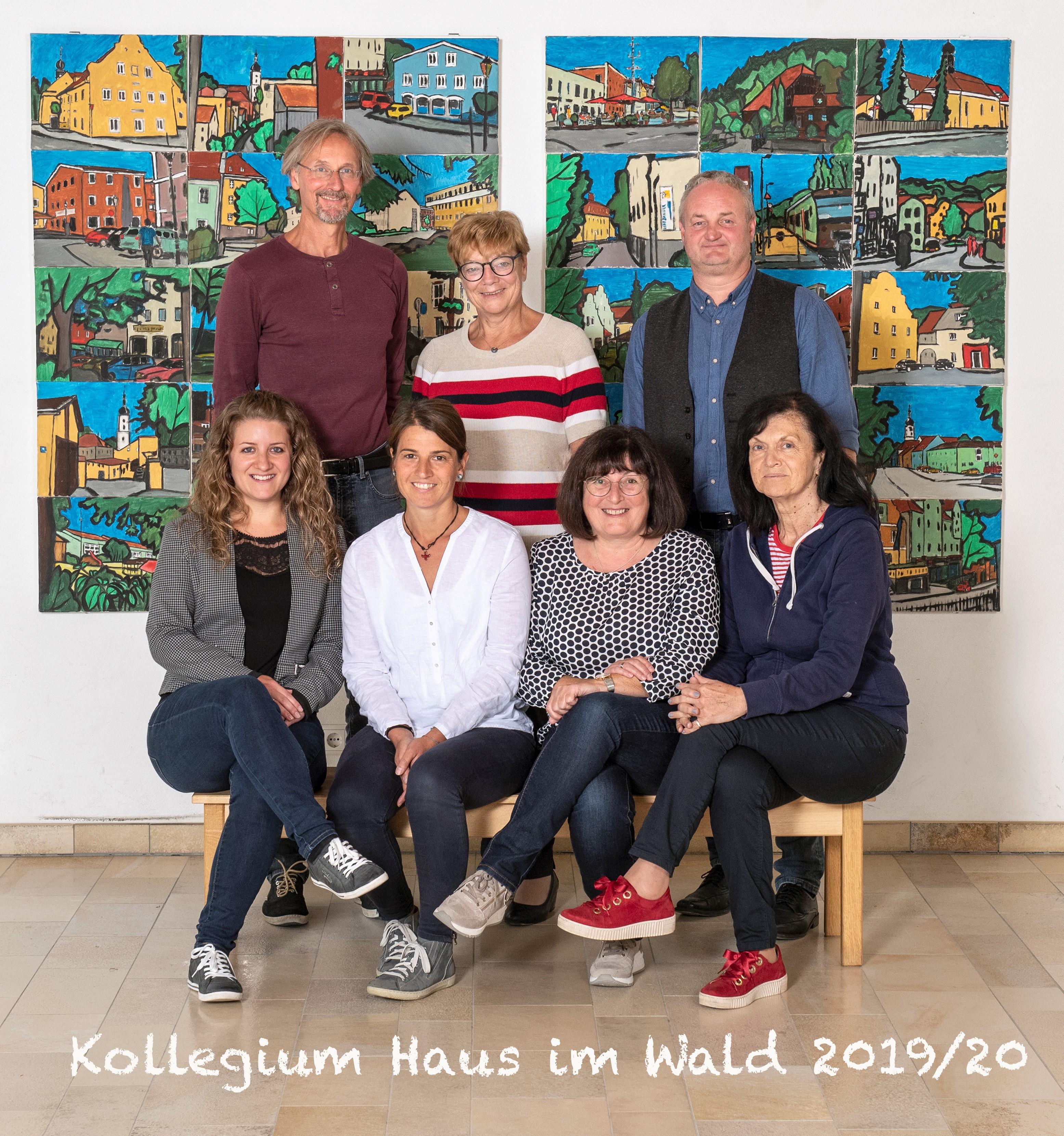 Koll. 2019 Haus im Wald_FSE3193